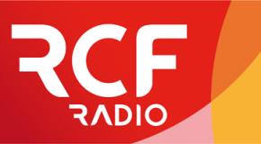 Direct tous les jeudis sur RCF.