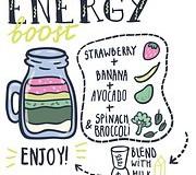 Enquête sur l'étiquette énergie.