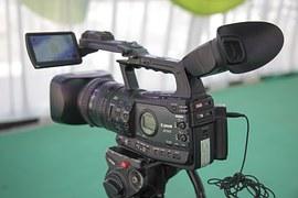 video-camera-1197571__180