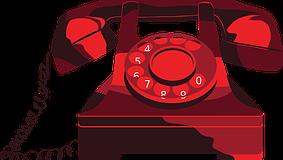 Démarchage téléphonique en assurance. Les associations de consommateurs ont été entendues