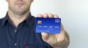 Mobilité bancaire : les clés d'un dispositif encore trop défavorable aux clients.