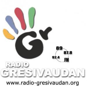 logo_adresse7393-e6450
