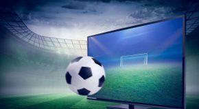 Accès aux chaînes sportives : une régulation s'impose !
