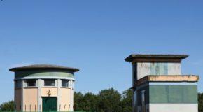 1000 sources d'eau potables prioritaires menacées de fermeture en France : L'UFC-Que Choisir exige un bilan des mesures de protection !