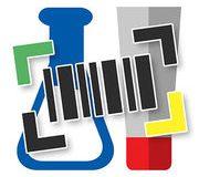 Appli QuelCosmetic Une application mobile gratuite pour choisir ses produits cosmétiques.
