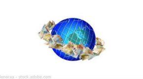 Transfert d'argent international Face aux excès tarifaires, faites jouer la concurrence !
