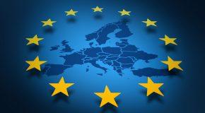 Elections européennes : l'UFC-Que Choisir a interviewé les candidats têtes de liste sur leurs priorités en matière de consommation