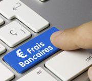 Tarifs bancaires 2020: La loi Macron n'a pas tenu ses promesses