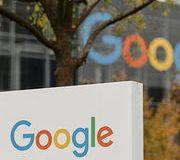 Condamnation. Google mauvais perdant ?