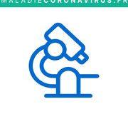 Maladiecoronavirus.fr • Un site pour évaluer vos symptômes
