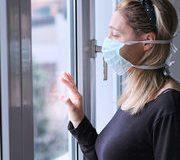 Coronavirus • Confiné avec un malade, comment faire ?