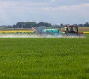 Épandage des pesticides • Les préfets doivent protéger les riverains, pas aggraver la situation !