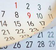 Coronavirus • Le report des dates de résiliation acté