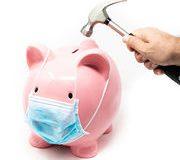 Coronavirus • Votre argent et votre budget pendant l'épidémie