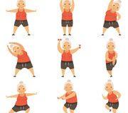 Confinement • Comment maintenir une activité physique