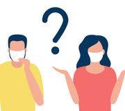 Revenus, divorce, enterrement, bénévolat… • Nos réponses à vos questions