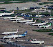 Vols annulés • 105 députés français souhaitent un fonds de garantie pour les passagers