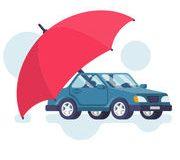 Assurance auto et deux-roues • Des réductions possibles