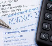 Coronavirus • Vos impôts pendant le confinement