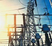 Fournisseurs alternatifs d'électricité • Accros à la concurrence… quand ça les arrange !