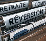 Pensions de réversion • L'administration s'adapte à la crise sanitaire