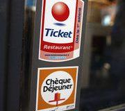Tickets restaurant, chèques cadeaux… • Nouvelles conditions de validité