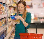 Produits alimentaires • On ne peut plus se fier aux étiquettes !