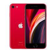 iPhone SE (2020) • Un bon smartphone… encore vendu trop cher