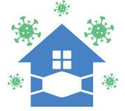 Immobilier et crise sanitaire • Nos réponses à vos questions