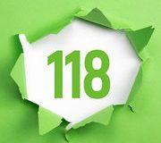 Renseignements téléphoniques • Les 118 s'accrochent à Google