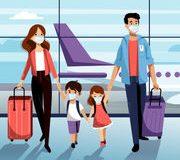Vacances • Où va-t-on pouvoir partir en vacances cet été ?