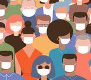 Masques • Un incontournable de notre nouvelle vie sociale