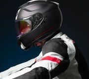 Casques de moto • Nouvelle norme d'homologation