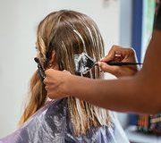 Ingrédients dans les cosmétiques • Le résorcinol épinglé, l'aluminium blanchi