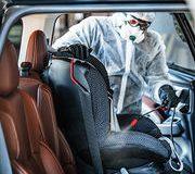 Réparation auto • Les assureurs ne jouent pas le jeu de la désinfection