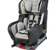 Tex Baby i-Size Carrefour • Siège auto sous surveillance