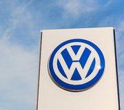 Affaire Volkswagen • Les Français en attente