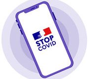 StopCovid • Notre analyse de l'application officielle