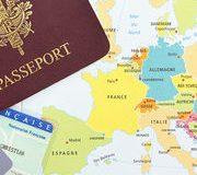 Réouverture des frontières • Derniers conseils avant de réserver