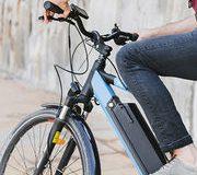 Vélo électrique • Les principales offres de location