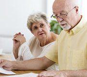 Retraites et pensions • Les impacts de la crise