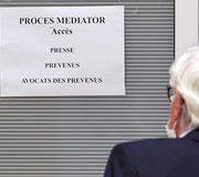 Mediator • Les victimes demandent 460 millions d'euros
