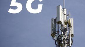 Déploiement de la 5G ! Ne pas confondre vitesse et précipitation !