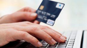 Fraude à la carte bancaire et crise sanitaire : Les consommateurs font toujours plus les frais de fraudes