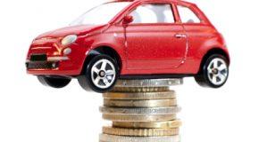 Assurance auto/moto et Covid-19 : L'UFC-Que Choisir dénonce l'enfumage des assureurs