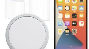 Apple iPhone 12 – Quel chargeur choisir ?