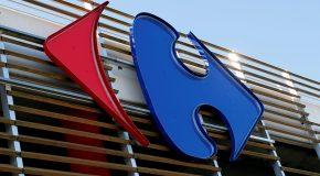 Données personnelles – Carrefour écope d'une sanction de 3 millions d'euros
