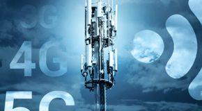 Cartes de couverture 5G : Les opérateurs déploient leurs miroirs aux alouettes