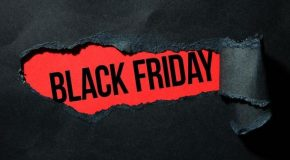 Black Friday – Les consommateurs ne sont pas dupes