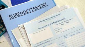 Crédits impayés et Covid-19 – Les emprunteurs offerts en pâture aux sociétés de recouvrement